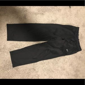 Nike Dri-FIT therma pants